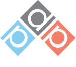 Putty Dance Project Retina Logo